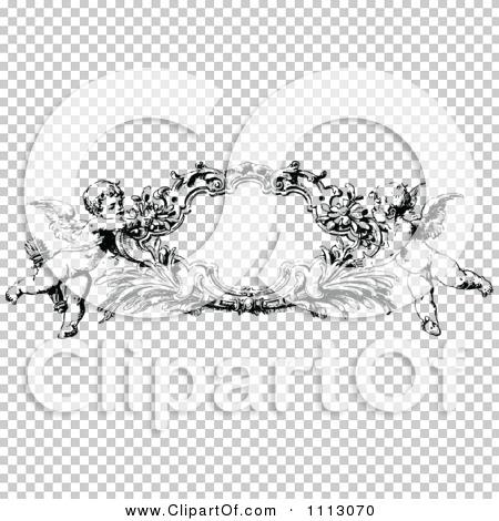 Transparent clip art background preview #COLLC1113070