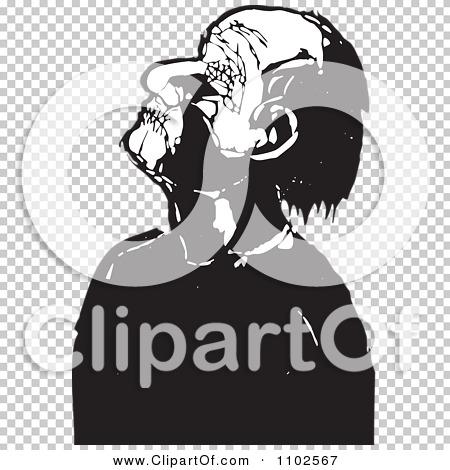 Transparent clip art background preview #COLLC1102567