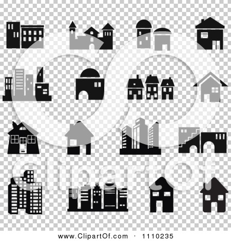 Transparent clip art background preview #COLLC1110235