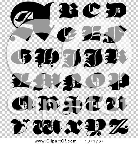 Transparent clip art background preview #COLLC1071767
