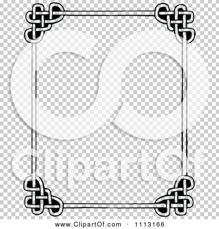 Transparent clip art background preview #COLLC1113166