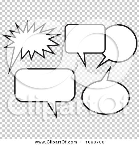 Transparent clip art background preview #COLLC1080706