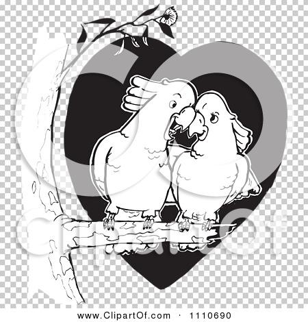 Transparent clip art background preview #COLLC1110690