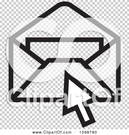 Transparent clip art background preview #COLLC1098780