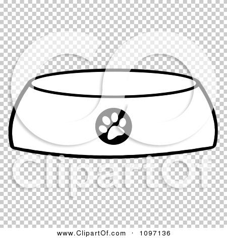 Transparent clip art background preview #COLLC1097136