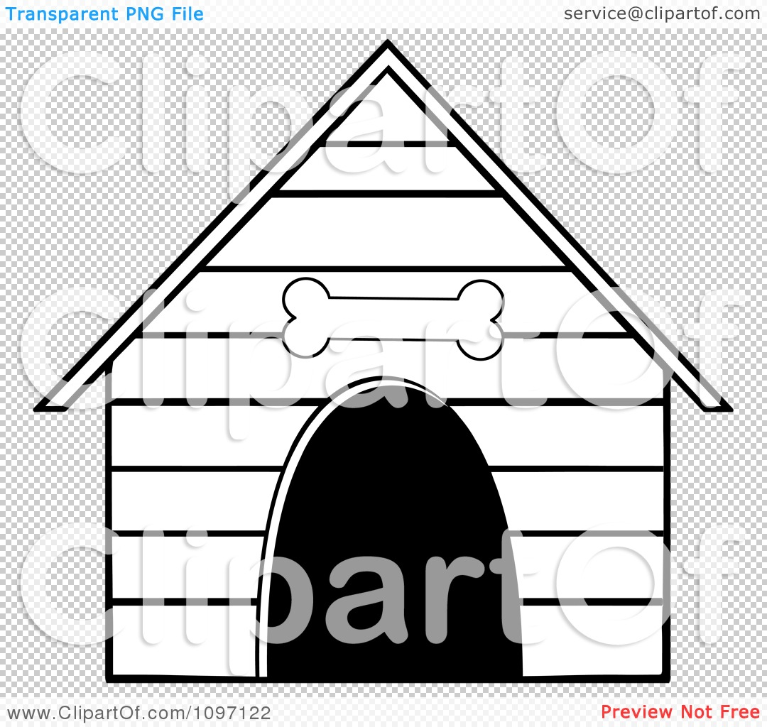 Dog House Coloring Pages Snoopy Dog House Coloring Page