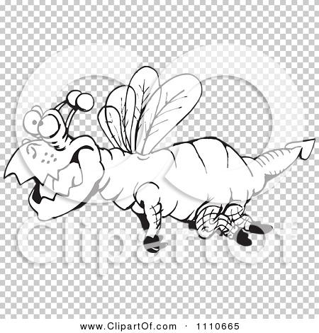 Transparent clip art background preview #COLLC1110665