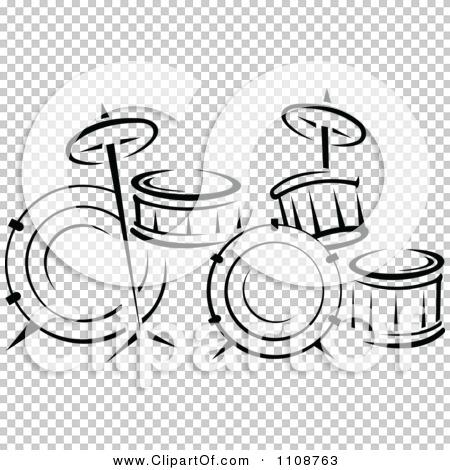 Transparent clip art background preview #COLLC1108763