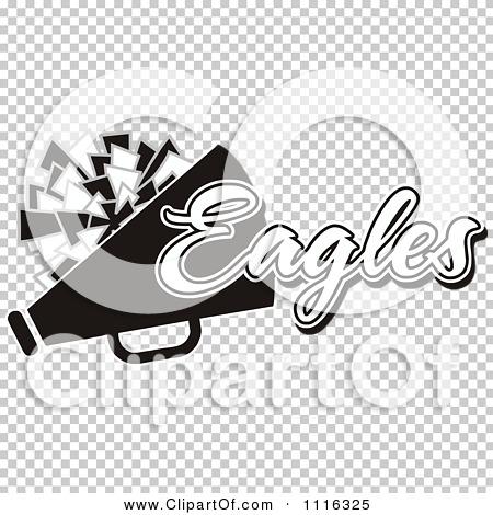 Transparent clip art background preview #COLLC1116325