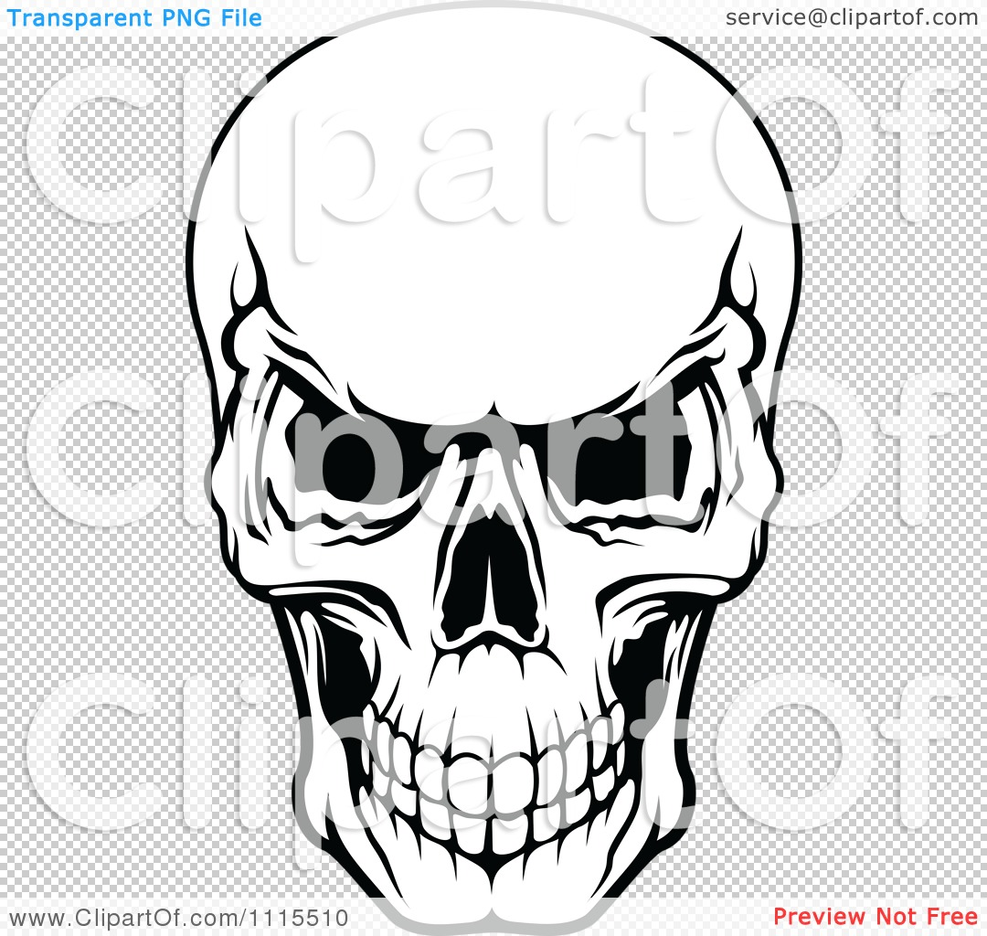 515380751080601584 further Herod Cliparts also Skeleton besides Evil Skull 105021337 likewise Moyen  C3 A2ge Alphabet 15018455. on scary cowboy clip art