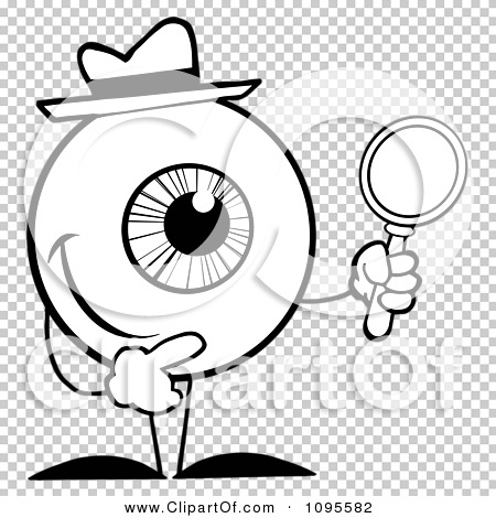 Transparent clip art background preview #COLLC1095582