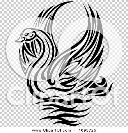 Transparent clip art background preview #COLLC1095725