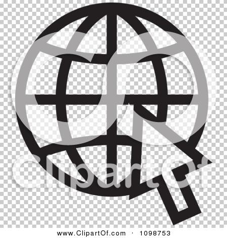 Transparent clip art background preview #COLLC1098753