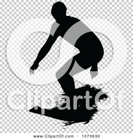 Transparent clip art background preview #COLLC1073630