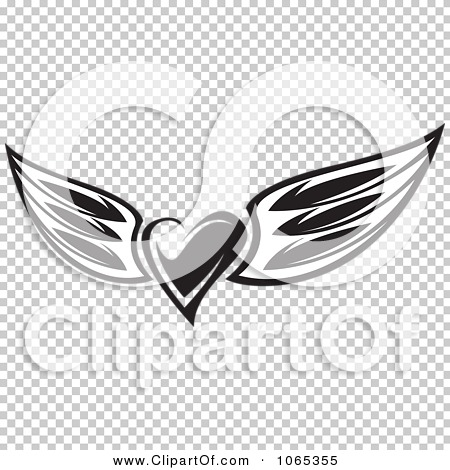 Transparent clip art background preview #COLLC1065355