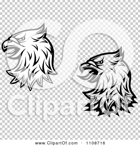 Transparent clip art background preview #COLLC1108716