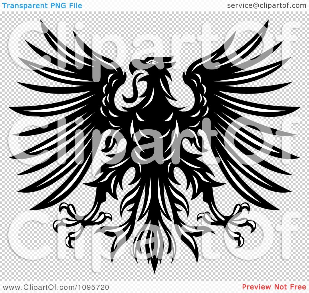 Eagle Illustration Related Keywords Suggestions American Eagle ...
