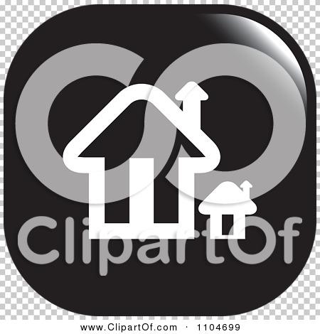 Transparent clip art background preview #COLLC1104699