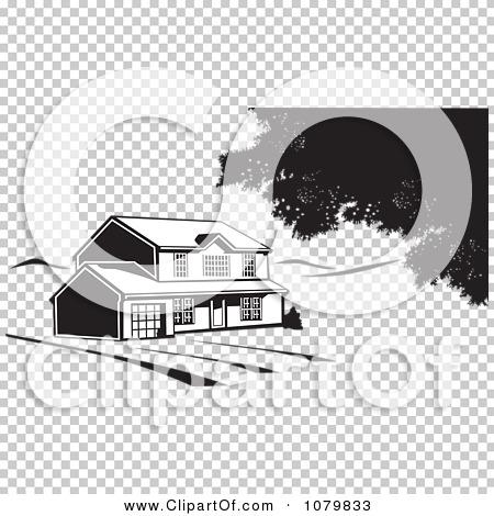 Transparent clip art background preview #COLLC1079833