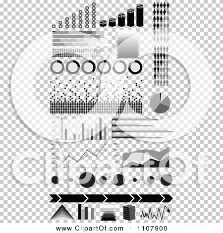 Transparent clip art background preview #COLLC1107900