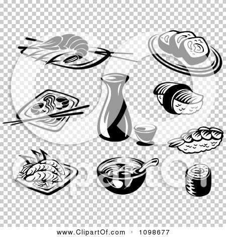 Transparent clip art background preview #COLLC1098677