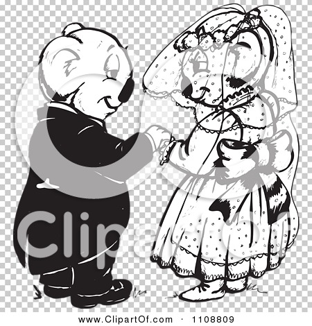Transparent clip art background preview #COLLC1108809