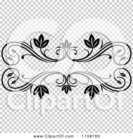 Transparent clip art background preview #COLLC1108765