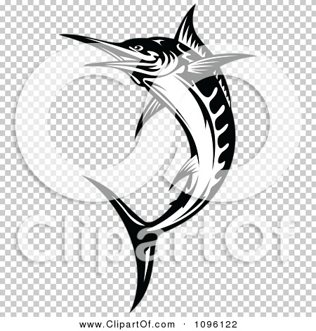 Transparent clip art background preview #COLLC1096122