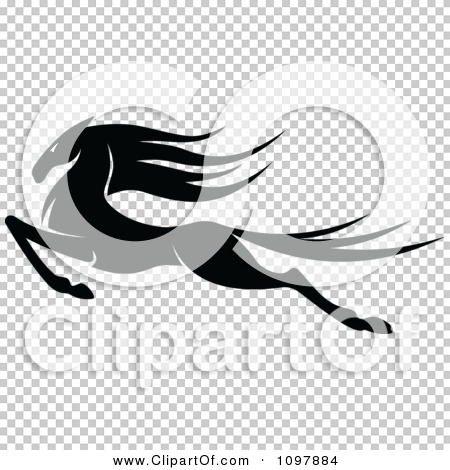 Transparent clip art background preview #COLLC1097884