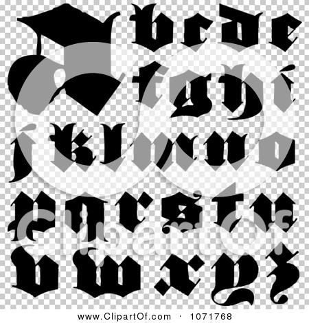 Transparent clip art background preview #COLLC1071768