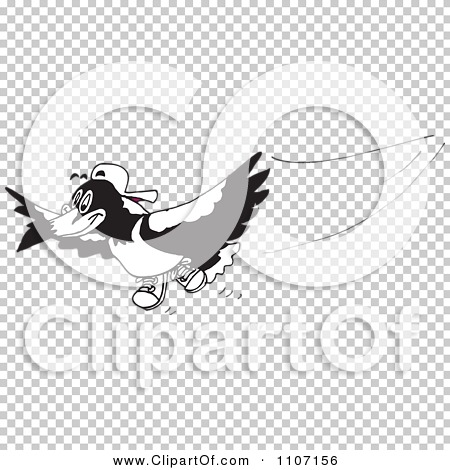 Transparent clip art background preview #COLLC1107156