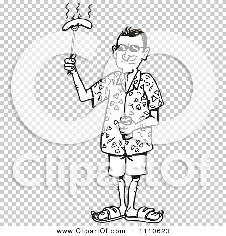 Transparent clip art background preview #COLLC1110623