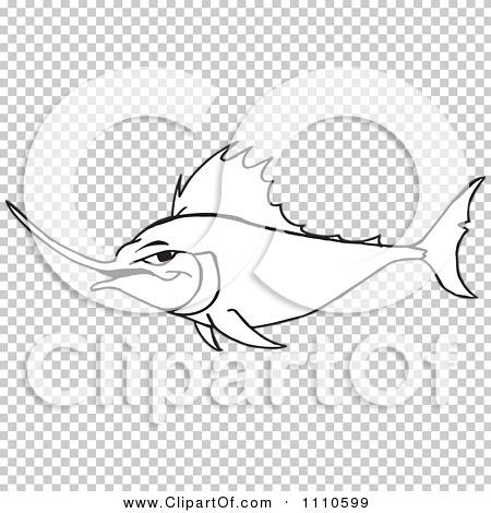 Transparent clip art background preview #COLLC1110599