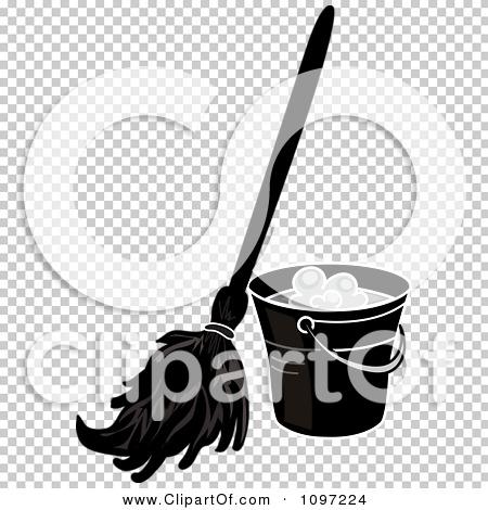 Transparent clip art background preview #COLLC1097224