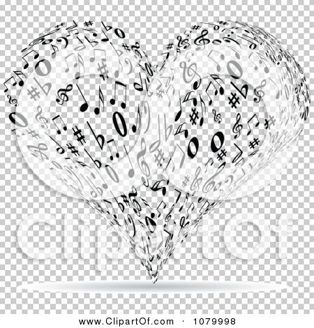 Transparent clip art background preview #COLLC1079998