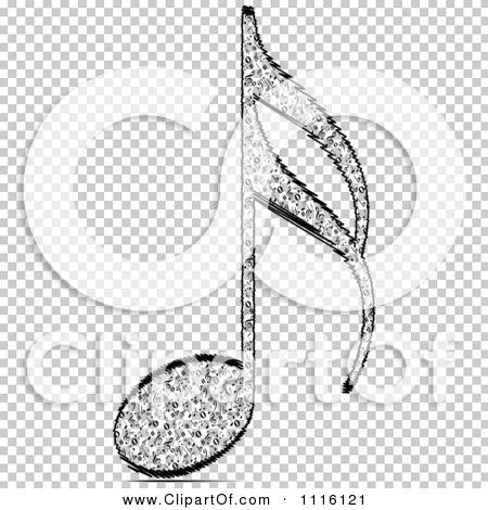 Transparent clip art background preview #COLLC1116121