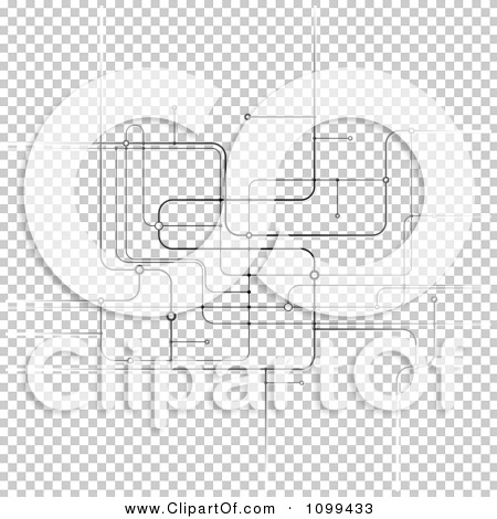 Transparent clip art background preview #COLLC1099433