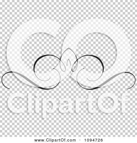 Transparent clip art background preview #COLLC1094726