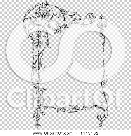 Transparent clip art background preview #COLLC1113162