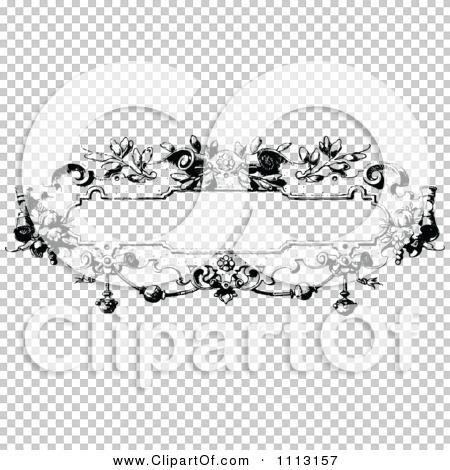 Transparent clip art background preview #COLLC1113157