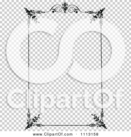 Transparent clip art background preview #COLLC1113158