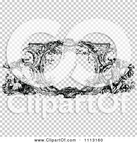 Transparent clip art background preview #COLLC1113160