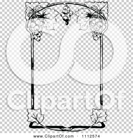 Transparent clip art background preview #COLLC1112574