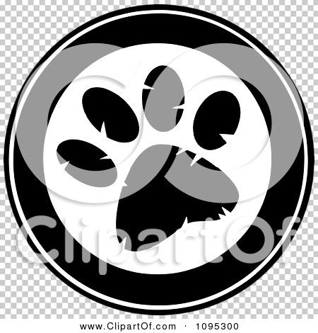 Transparent clip art background preview #COLLC1095300