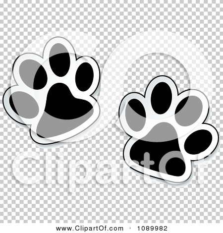 Transparent clip art background preview #COLLC1089982