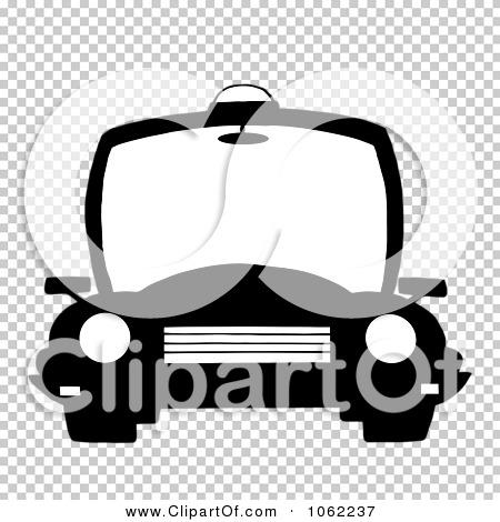 Transparent clip art background preview #COLLC1062237