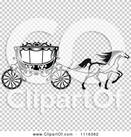 Transparent clip art background preview #COLLC1116362