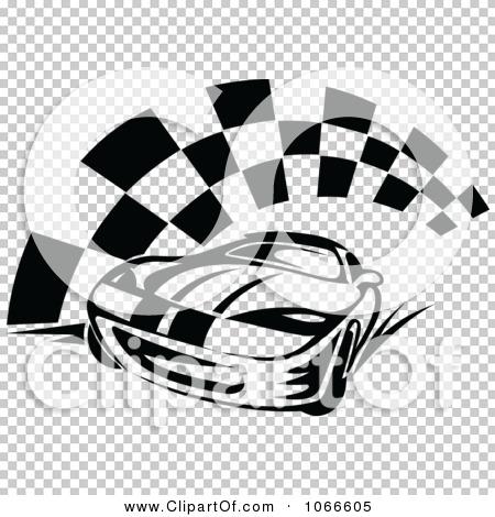 Transparent clip art background preview #COLLC1066605