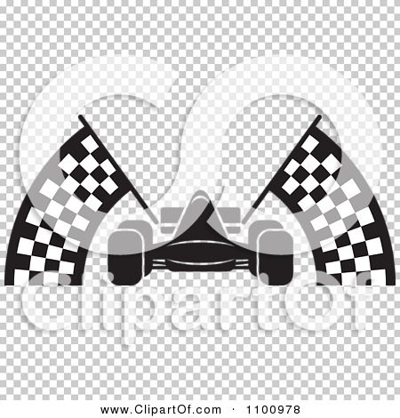 Transparent clip art background preview #COLLC1100978