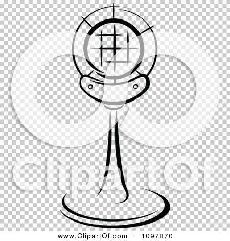 Transparent clip art background preview #COLLC1097870